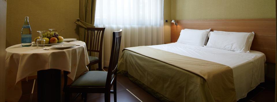 Hotel Vicino San Giovanni Rotondo
